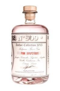 Gin stijlen, Pink gin Alles over gin.