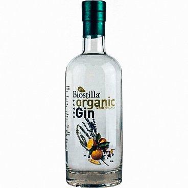 Biostilla Organic Gin Mediterraneo, Bio gin, Organic gin, Sundara, Alles over gin.