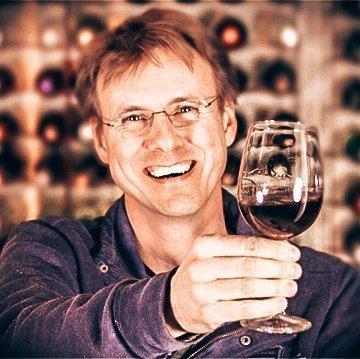 Pieter Nuiten, eigenaar Sundara, Alles over gin.