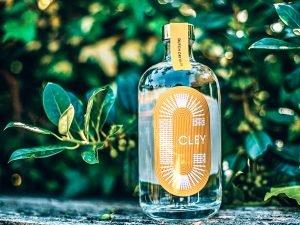 Het verhaal achter Cley Dutch Dry Gin, Alles over gin.