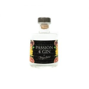 Citrus en fleurig, PASSION4GIN, Alles over gin.